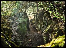 cavern1.jpg