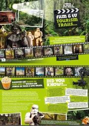 film trail